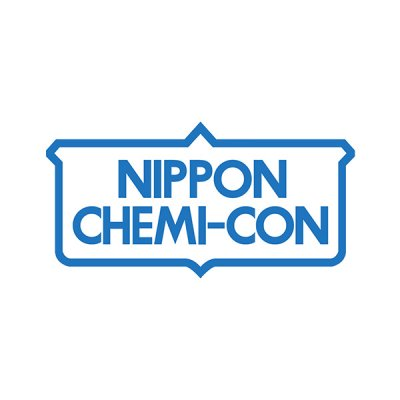 Nippon_600x600