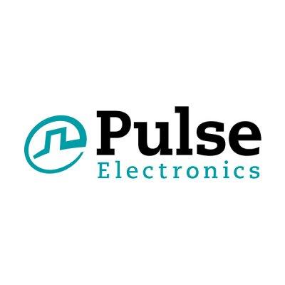 Pulse_600x600