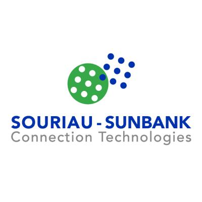 SOURIAU-SUNBANK-2019_RVB_600x600