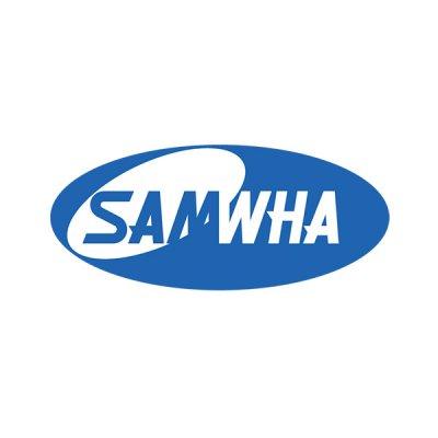 Samwha_600x600