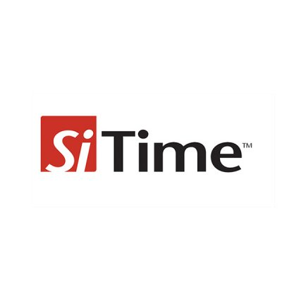 SiTime_600x600