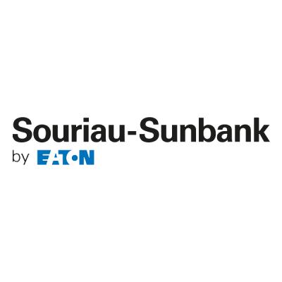 SouriauSunbank_byEaton_Logo_CMYK 600x600