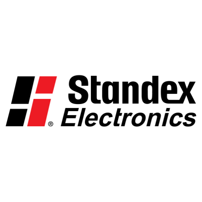Standex 600x600