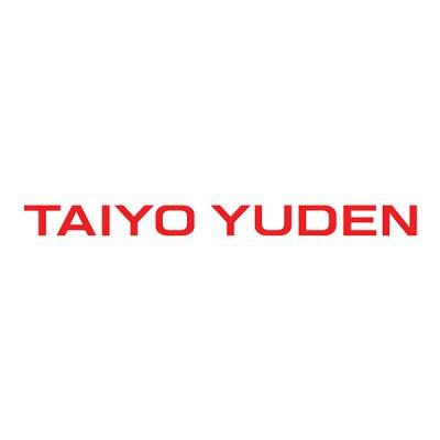 TaiyoYuden_600x600