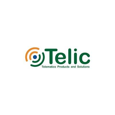 Telic_600x600