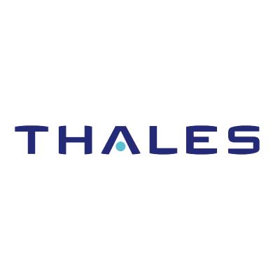 Thales_LOGO_RGB 600x600
