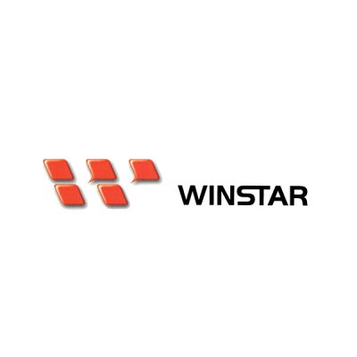 Winstar_600x600