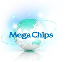 megachips_product2