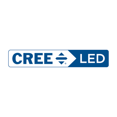 cree_LED_logo_primary 600x600