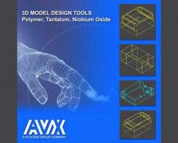 csm_AVX_3D_Tool_09ff11d78f