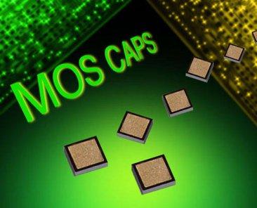 csm_AVX_MOS_Capacitor_815801f98b