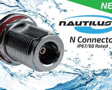 csm_GradConn_Nautilus-n-connector_01_c6032a6438