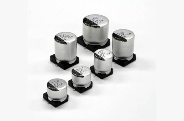 csm_NCC_HXC_serie_hybrid-type_capacitor_c3c565f782