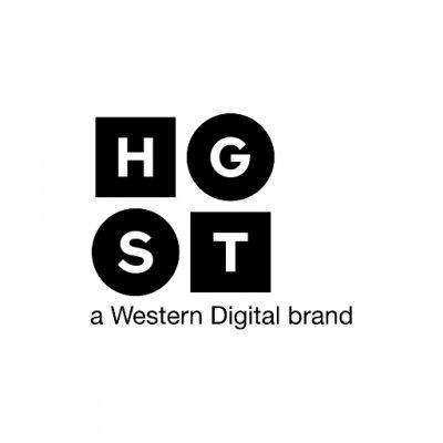 hgst-logo