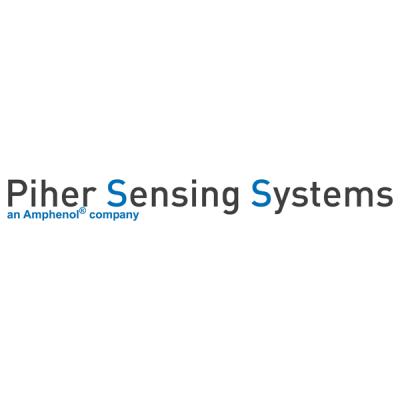 piher 600x600