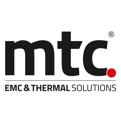 MTC logo 600x600