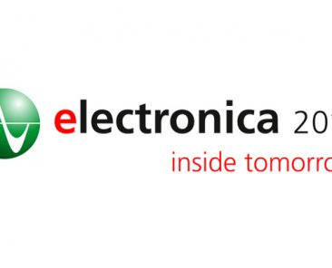 2018_electronica-625x410