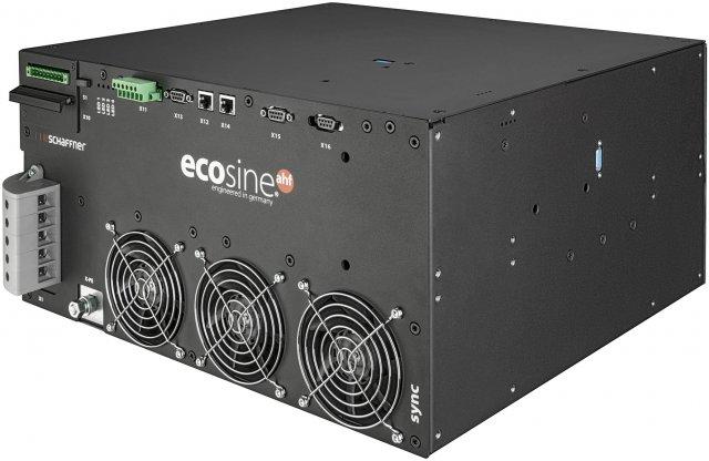ecosine Module