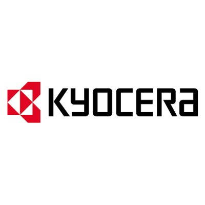 kyocera 600x600