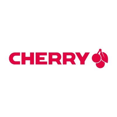 CHERRY 600x600