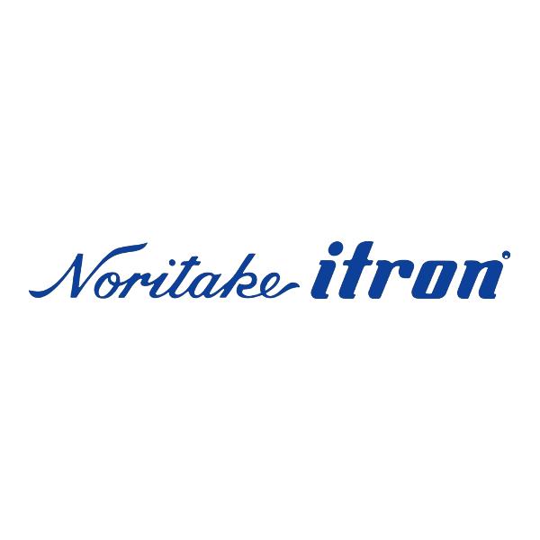 Noritake 600x600