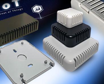 1551v iot vented sensor enclosures 625x410