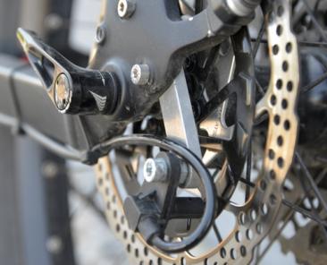 Bike Sensor mounted 625x410