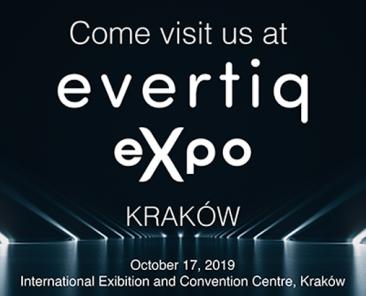 Visit_us_at_Expo_KRK_eng 625x410