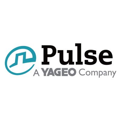 Pulse 2020 Logo 600x600