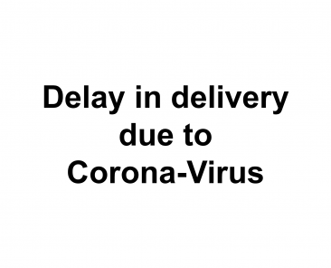 delay in delivery corona-virus 625x410