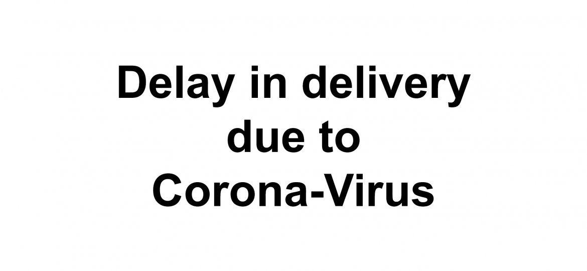 delay in delivery corona-virus 625x410