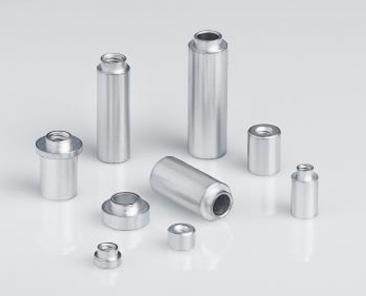 mtc-smd-fastener-alle-typen-625x410