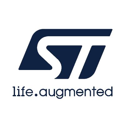 ST_logo_2020_blue_V 600x600