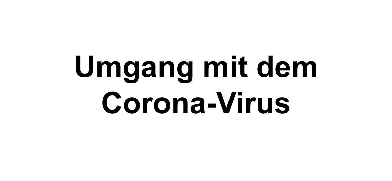 massnahmen corona-virus 20200316
