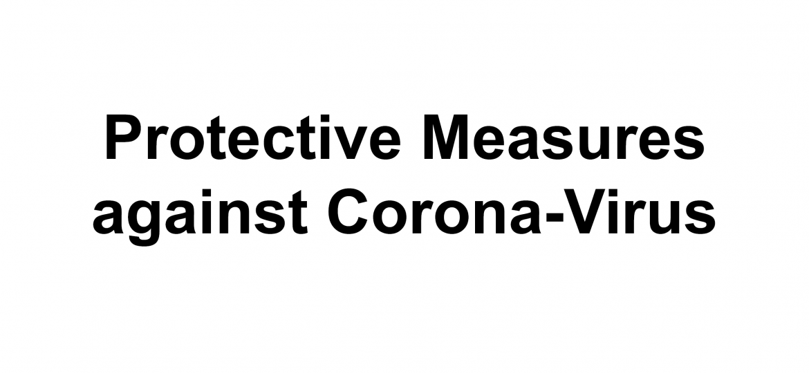 measures corona-virus 20200316