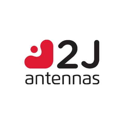 2J logo 600x600