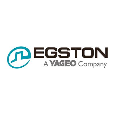 Egston 600x600