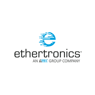 Ethertronics Logo 600x600