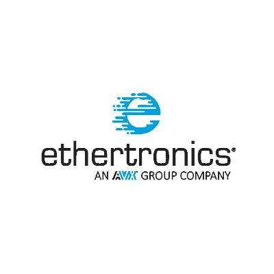 Ethertronics Logo 600x600