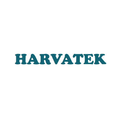 Harvatek Logo 600x600