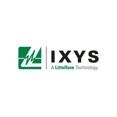 IXYS Technology Logo_4color 600x600