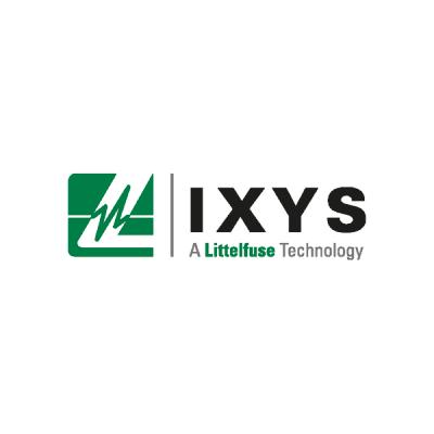 IXYS Technology Logo_4color 600x600