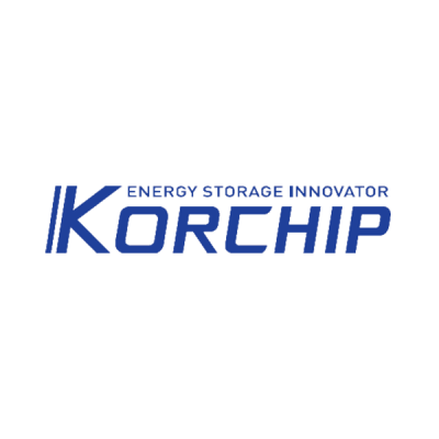 Korchip Logo 600x600