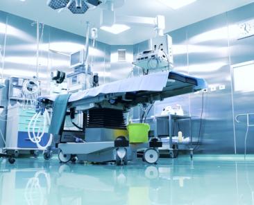 schaffner medical 625x410