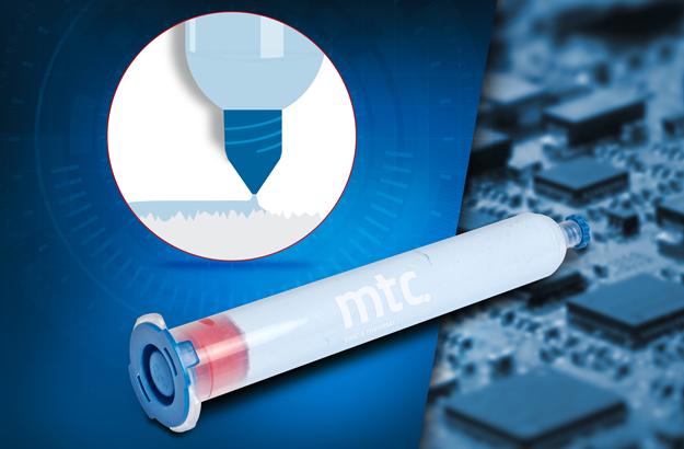 MTC-Silikonfreie-1K-Gap-Filler-2020-002 625x410