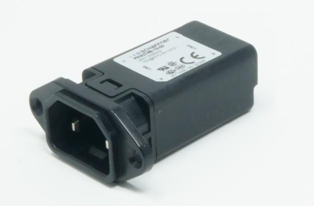 FN9274-XX-05 625x410