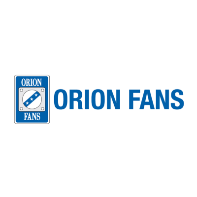 ORION logo_600x600png