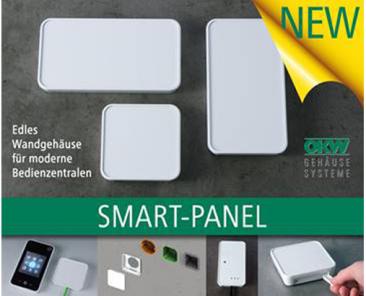 smart panel 625x410