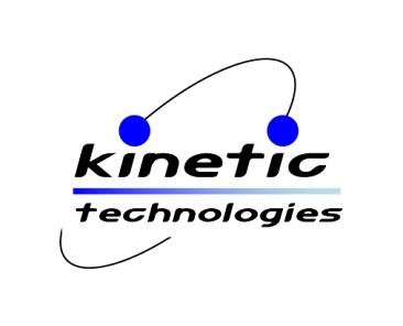 Kinetic_Logo 625x410