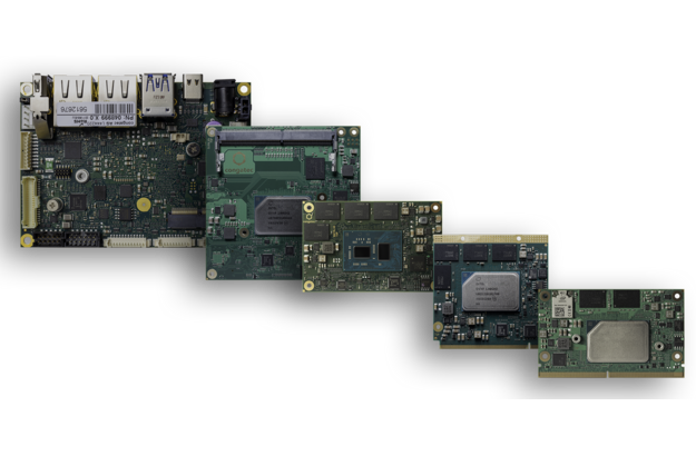 csm_Intel-Atom-x600E_Product_Family_84b4aa39f8 625x410